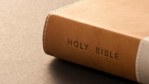 Lázaro e o Homem Rico: Uma Prova do Céu e do Inferno?